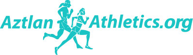 aztlanathletics.org