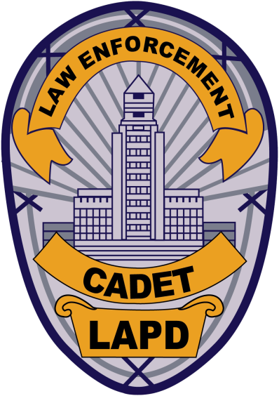 emb_badge