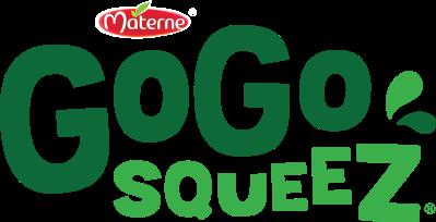 GGS-LOGO2.png