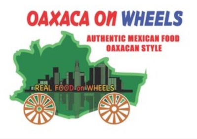 OAXACA ON WHEELS