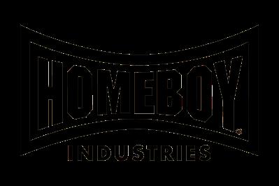 HBI Logo Black